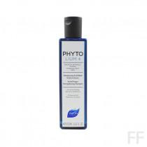 Phytolium Champú anticaída tratante fortificante 125 ml