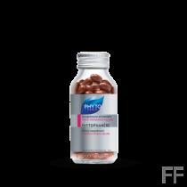 Phytophanere Fuerza Cabello & Uñas 120 caps