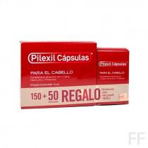 pilexil cápsulas anticaída