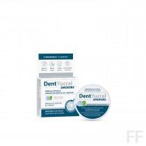 Dentyucral Polvo Dental Fumadores 50 g
