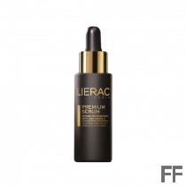 Premium / Sérum Regenerante Antiedad Absoluto - Lierac (30 ml)
