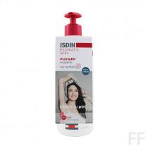 Isdin Psorisdin Gel de baño 500 ml