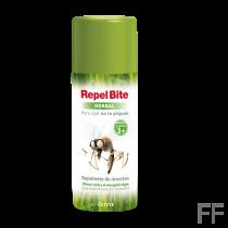 Repel Bite Herbal Spray Repelente 100 ml