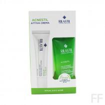 Rilastil Acnestil Crema Antiimperfecciones 40 ml