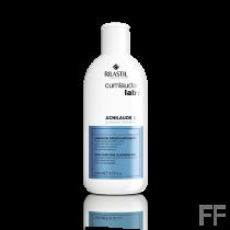 Rilastil Acnilaude C Gel limpiador purificante