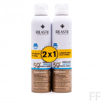 2x1 Rilastil Sunlaude Pediatrics Infantil 50+ Spray 360 200 ml