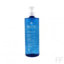 Rilastil Xerolact Gel limpiador delicado y protector 750 ml