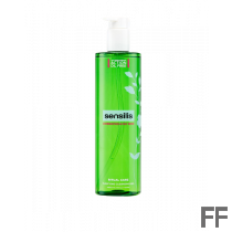 Sensilis Ritual Care Gel Limpiador Purificante 400 ml