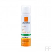 Anthelios Antibrillos Bruma facial rostro SPF50 75 ml / La Roche Posay