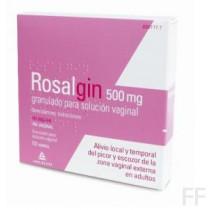 Rosalgin-10sobres