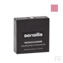 Sensilis Monocharme Sombra de Ojos 11 Lilas