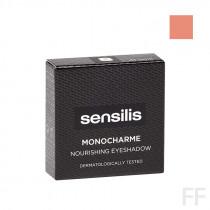 Sensilis Monocharme Sombra de Ojos 12 Peche