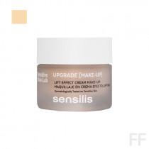 Sensilis Upgrade Maquillaje Color 1 Beige 30 ml