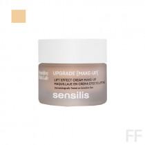 Sensilis Upgrade Maquillaje Color 2 Miel Rose 30 ml