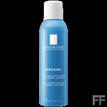 Serozinc Solución 150 ml La Roche Posay