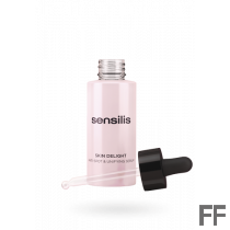 SKIN DELIGHT SERUM ANTIMANCHAS Y UNIFORMIZANTE 30 ml