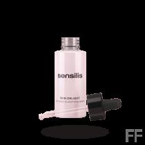SKIN DELIGHT SERUM ANTIMANCHAS Y UNIFORMIZANTE 30 ml