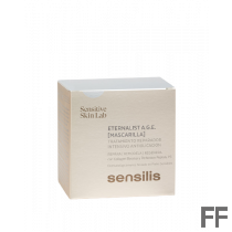 Sensilis Eternalist A.G.E Mascarilla 50 ml