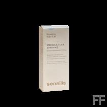Sensilis Eternalist A.G.E Serum 30 ml