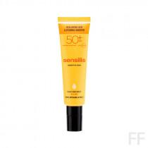 Sensilis Sun Secret Fluid Antiaging SPF50+ 50 ml