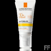 Anthelios Sun Intolerance SPF 50+ - La Roche Posay (50 ml)