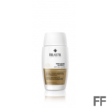 Rilastil Sunlaude Allergy 100 Ultrafluido SPF50+ 50 ml