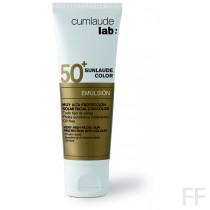 Rilastil Sunlaude Color Emulsión SPF50+