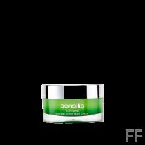 Sensilis Supreme Renewal Detox Crema Noche 50 ml
