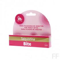 Talquistina Bite Picaduras 15 ml
