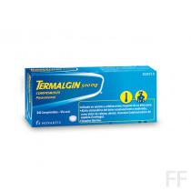 Termalgin 500 mg