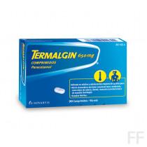 termalgin 650