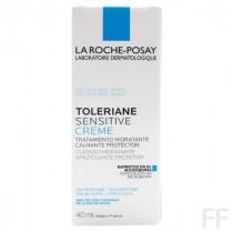 Toleriane Sensitive Crema Hidratante 40 ml La Roche Posay