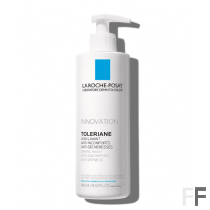 La Roche Posay Toleriane Crema Limpiadora 400 ml