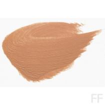 Couvrance crema compacta 9.5 g-Arena