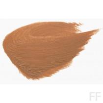 Couvrance crema compacta 9.5 g-Bronceado
