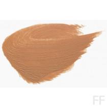Couvrance crema compacta 9.5 g-Miel