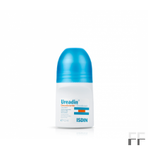 Isdin Ureadin Desodorante Roll-on