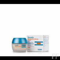 Ureadin / Crema Hidratación Intensa SPF20 - Isdin (50 ml)