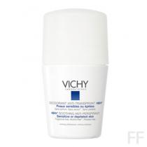 Vichy Desodorante Anti-transpirante 48h 50 ml