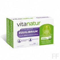 Vitanatur Equilibrium 30 comp