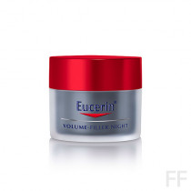 Eucerin Volume-Filler Noche 50 ml
