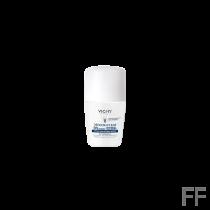 Vichy Desodorante 24H 0% Alcohol Sin Sales de Aluminio 50 ml