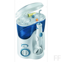 Waterpik Irrigador Ultra WP-100