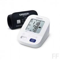 Tensiómetro Omron M3 Comfort HEM-7155