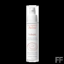 Ystheal emulsion