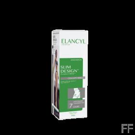 Slim Design Celulitis rebelde - Elancyl (200 ml)