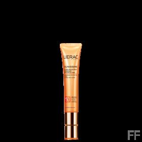 Sunissime / Fluido protector energizante SPF50+ - Lierac (40 ml)