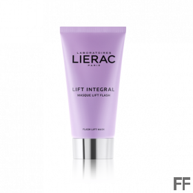 Lift Integral / Mascarilla Efecto Flash - Lierac (75 ml)