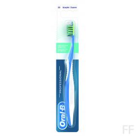 Oral B Professional Cepillo Protección de Encías Suave