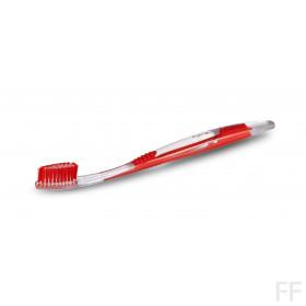 Lacer Cepillo Dental 1 Ud Fuerte